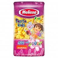 Melissa Pasta Kids Play with Dora the Explorer Makaron 500 g