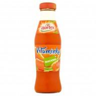 Hortex Vitaminka Marchewka Sok 250 ml