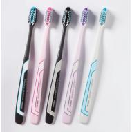 JORDAN szczoteczka do zębów Expert Clean soft