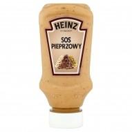 Heinz Sos pieprzowy 220 ml
