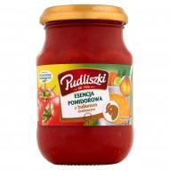 Pudliszki Esencja pomidorowa z bulionem drobiowym 200 g
