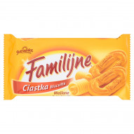 Familijne Ciastka maślane 200 g