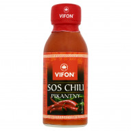 Vifon Sos chili pikantny 100 ml