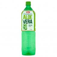 OKF Farmer's Aloe Vera Napój original 1,5 l