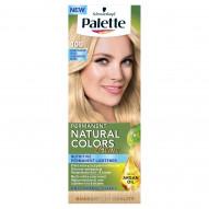 Palette Permanent Natural Colors Creme Farba do włosów Skandynawski blond 100