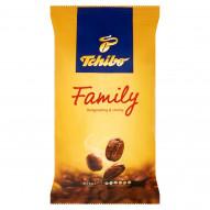 Tchibo Family Kawa palona mielona 110 g