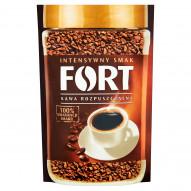 Fort Kawa rozpuszczalna 75 g