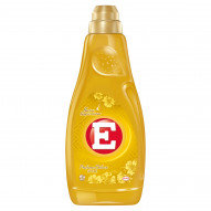 E Perfume Deluxe Style Skoncentrowany płyn do zmiękczania tkanin 1800 ml (60 prań)