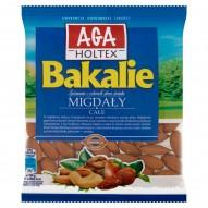 Bakalie Migdały całe 60 g