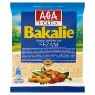 Bakalie Sezam 90 g