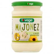 Sante Majonez z pestek słonecznika 250 g
