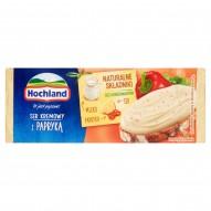 Hochland Ser kremowy z papryką 100 g