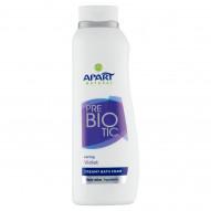 Apart Natural Prebiotic Violet Nawilżający płyn do kąpieli 750 ml