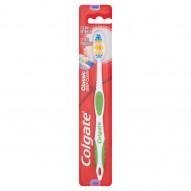 Colgate Classic Deep Clean Szczoteczka do zębów twarda