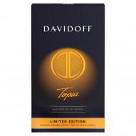 Davidoff Topaz Kawa palona mielona 250 g