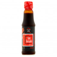 House of Asia Sos Teriyaki 150 ml