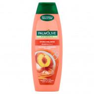 Palmolive Naturals Hydra Balance Szampon 350 ml