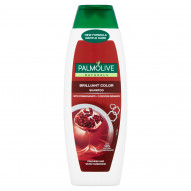 Palmolive Naturals Brilliant Color Szampon 350 ml
