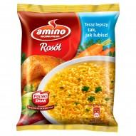 Amino Rosół Zupa błyskawiczna 58 g