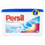 Persil Duo-Caps Color Kapsułki do prania 375 g (15 sztuk)