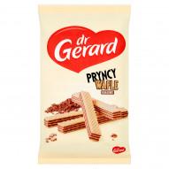 dr Gerard Pryncy Wafle kakaowe 230 g