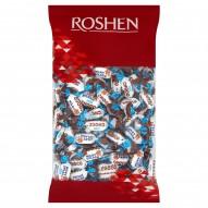 Roshen Milky Splash Choco Toffi z nadzieniem o smaku czekoladowym 1 kg