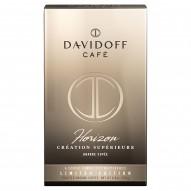 Davidoff Café Grande Cuvée Création Supérieure Horizon Kawa mielona 250 g