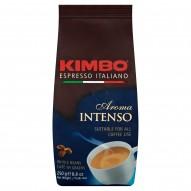 Kimbo Aroma Intenso Kawa ziarnista 250 g
