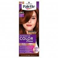 Palette Intensive Color Creme Farba do włosów Olśniewająca mokka LW3