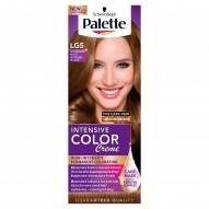 Palette Intensive Color Creme Farba do włosów Roziskrzony nugat LG5