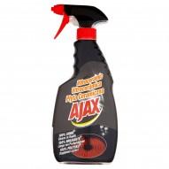 Ajax Płyta ceramiczna Środek czyszczący 500 ml