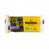 Natura Sezamki Maqui 27g