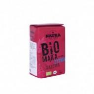 Natura Bio Mąka żytnia razowa 1kg