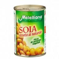Soja w zalewie 400g Metelliana