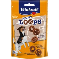 Happy Loops 90G Vitakraft