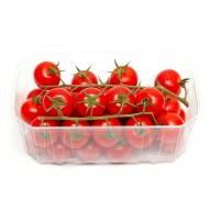 Pomidory Cherry 250g