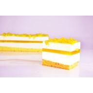 Ciasto Cytrynowe Asteria