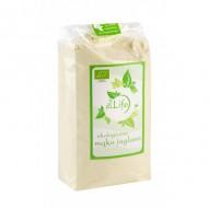 Mąka Jaglana 500G Biolife