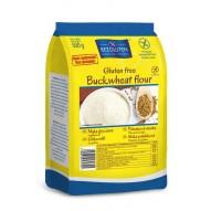 Mąka Gryczana B/G 500G Bezgluten