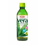 OKF Napój Aloe Vera King bez cukru 500ml