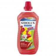 Sidolux Uniwersalny Płyn do mycia bukiet kwiatowy 1 l