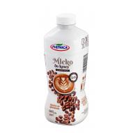 Piątnica Mleko do kawy UHT 1 l