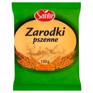 Sante Zarodki pszenne 150 g