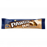 E.Wedel Pawełek Duo 45g