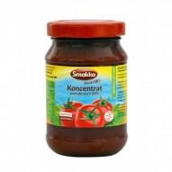 Smakko Koncentrat pomidorowy 30% 190g