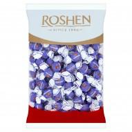 Roshen Choconilla Karmelki nadziewane z nadzieniem o smaku kakaowo-mlecznym 1 kg