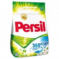 Persil Freshness by Silan Proszek do prania 1,3 kg (20 prań)